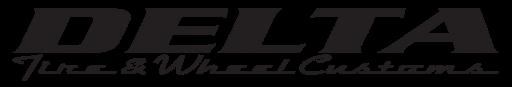 Delta  Tire & Service